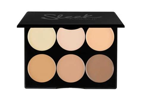 best contouring makeup products 11 best contouring products the independent