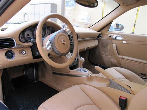 pulizia interni auto prezzi pulizia e sanificazione interni auto