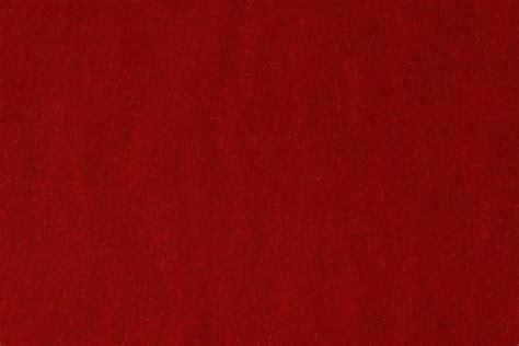 mohair velvet upholstery fabric bh plush mohair velvet upholstery fabric in terracotta