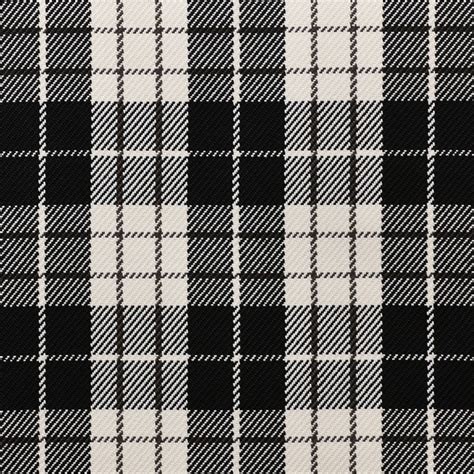 what is tartan plaid check washable tartan synthetic fibre fabric plaid by dedar