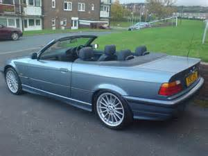 1998 Bmw 323i 1998 Bmw 3 Series Other Pictures Cargurus