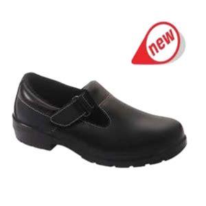 Sepatu Safety Cheetah Wanita jual sepatu safety shoes cheetah 4008h untuk wanita sim