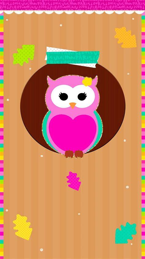 Owl Lucu 7 gambar wallpaper owl lucu kung wallpaper