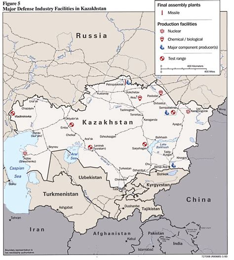map world kazakhstan kazakhstan maps