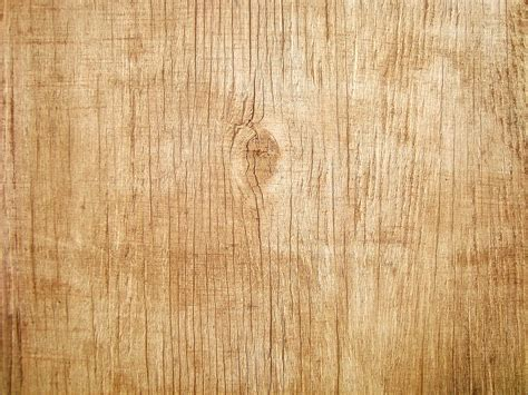 pattern wood texture wood texture 34 patterns and texture pinterest