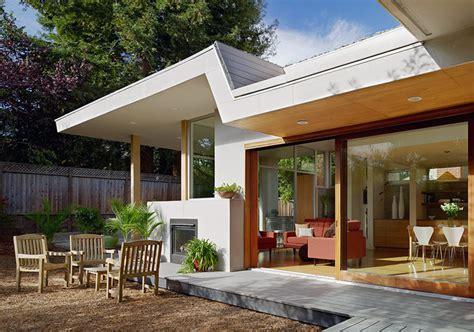 feldman architecture 171 superbe architecture que cette maison melon park en