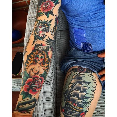 american tattoo bonsall 3853 best images about traditional tattoos on