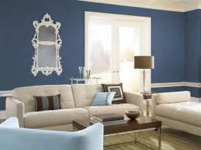Interior Colors For Living Room decorations adding behr colors interior to decorating