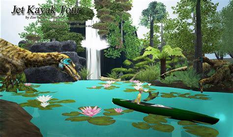 boat tour zt2 jet kayak tour zoo tycoon 2 thailand zt2 download