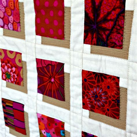 studio dragonfly shadow blocks mini a finished quilt