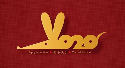 year   metal rat  happy  year  hd wallpapers  images happy  year