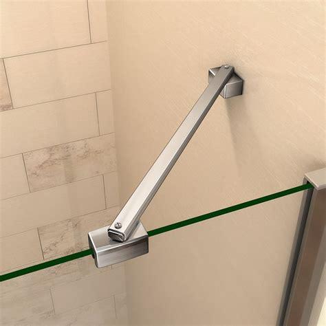 Shower Door Pivot Hinges Bifold Pivot Hinge Sliding Room Shower Door Enclosure Glass Screen Cubicle Ebay