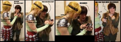 Hiccup and astrid fanfiction adult hiccup by x ookami on deviantart