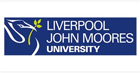 Of Liverpool Mba Modules by Lecturer Or Senior Lecturer In Operations Quality