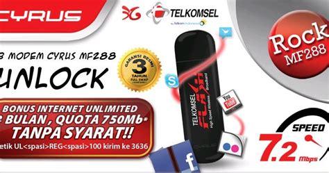 Modem Telkomsel Flash Cyrus Zte Mf288 modem cyrus rock mf288 informasi genggaman anda