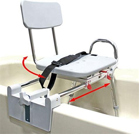 sliding bath transfer bench compare price to tub sliding chair aniweblog org
