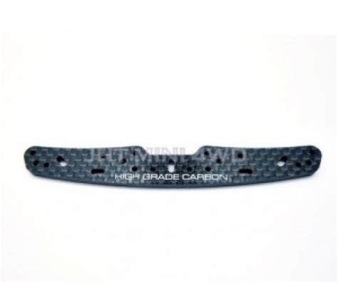 95258 custom hg carbon multi roller stay 3mm black smcmall