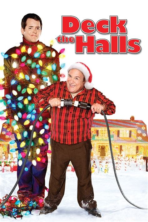 What Does Deck The Halls by Subscene Subtitles For Deck The Halls
