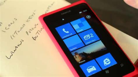 Nokia Lumia 800 Second lumia 800 battery fix forthcoming winsource