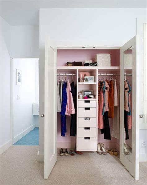 modern wardrobes designs for bedrooms ideas information modern wardrobes for contemporary bedrooms interior design