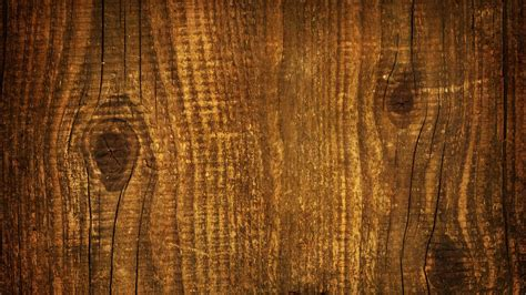 grain wallpaper wood grain wallpaper 15235 2560x1440 px hdwallsource com
