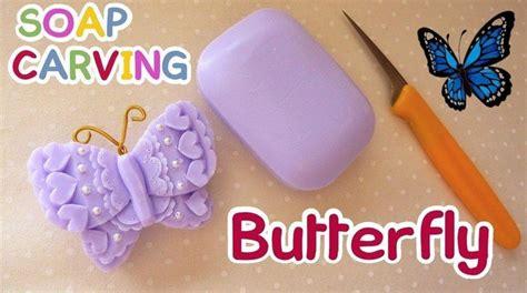 membuat kerajinan patung dari sabun gambar terkait cara membuat kerajinan dari sabun adev