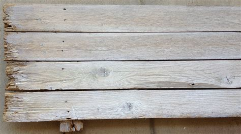 White Wash Wood | weathered whitewashing tutorial motifbrophy