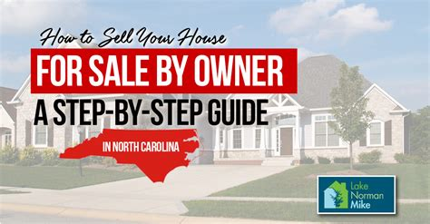 for sale by owner fsbo guide hgtv