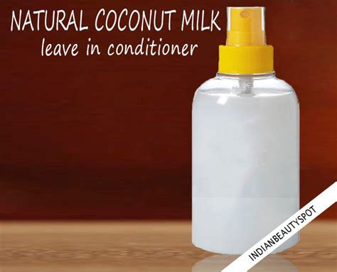 diy setting spray coconut 1000 images about on coconut milk shoo sugar scrubs and eyeliner