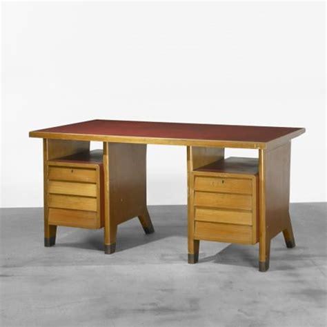 Vintage Modern Desk by Vintage Modern Desk Handmade