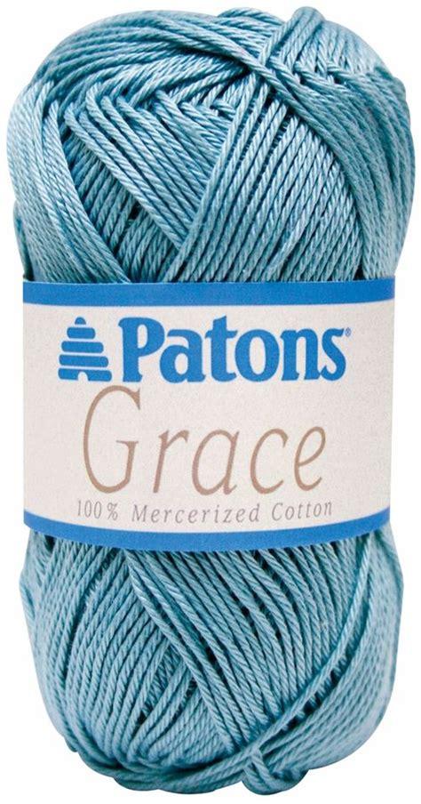 knitting wharehouse patons 174 yarn patons 174 grace yarn store knitting warehouse