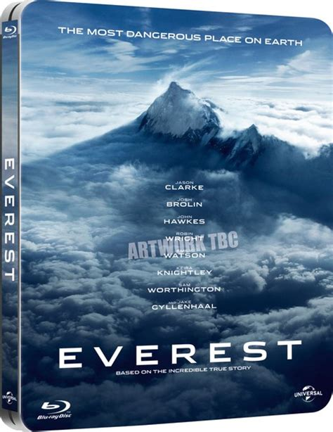 Film Everest Telecharger Gratuit | telecharger everest gratuit zone telechargement site de