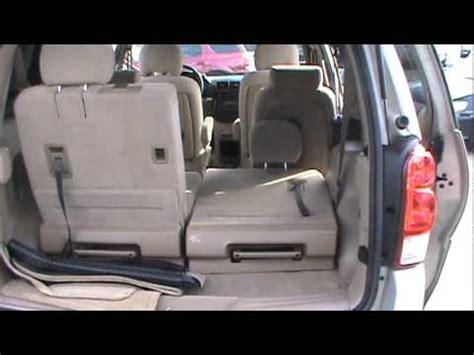 floor ls with extended arm 2007 chevrolet uplander seating 2007 chevrolet uplander