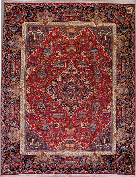10x13 Rug by 10x13 Kashmar Wool Area Rug Carpet