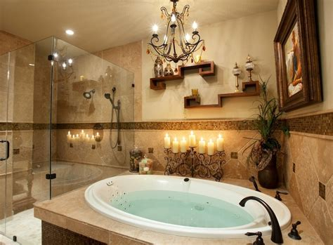 stunning bathroom ideas 10 stunning transitional bathroom design ideas to inspire you