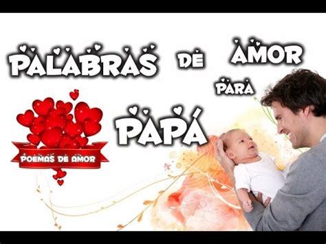 imagenes de amor para el papa mensajes para papa famosos usaron las redes sociales para
