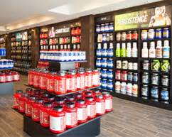supplement shops near me nutrishop sports nutrition weight loss superstores
