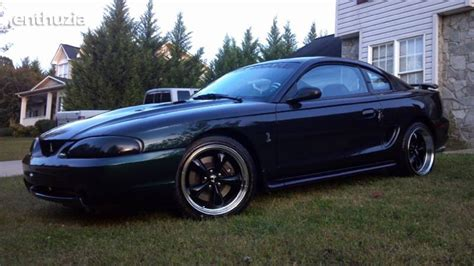 mustang cobra snake for sale snake rims for sale autos post