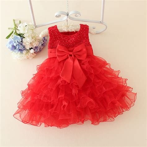Dress Baby 3 In 1 buy wholesale 3 month baby dresses from china 3 month baby dresses wholesalers