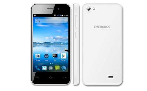 Baterai Evercoss A66v E18 Power harga evercoss a7e smartphone lokal berspesifikasi gahar dewatagadget portal berita