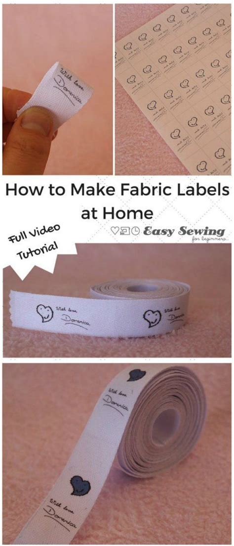 design your own home brew labels 17 best ideas about make your own labels on pinterest