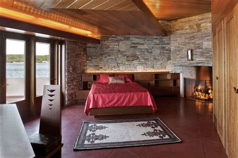 frank lloyd wright bedroom frank lloyd wright interiors homedesignboard