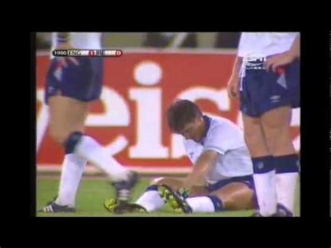 athlete poos how to stop pooping your gary lineker literally himself against ireland world