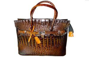 Ikat Pinggang Bermerk produk kulit buaya asli dari merauke dompat kulit tas