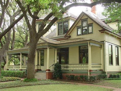 Paint House House Colors Related Post From How To Applying Green