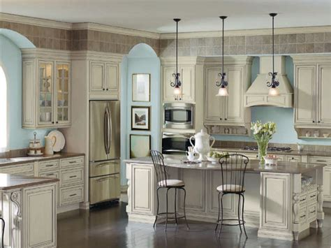 Masterbrand Kitchen Cabinets by Diamond Cabinets Cabinet Expressions