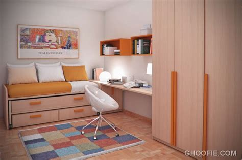 Bedroom Designs For Small Rooms Images Creating Small Bedroom Design By Yourself Bedroom