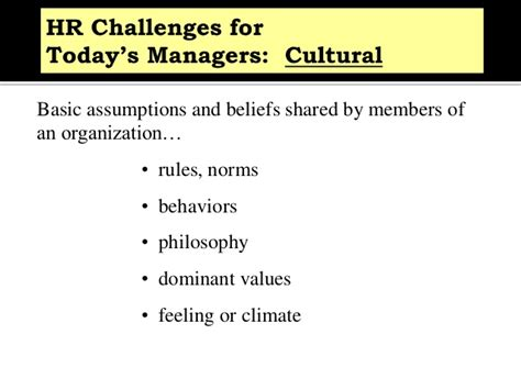 challenges faced by hr managers problems faced by hr managers in india