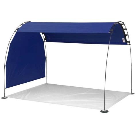 Portable Canopy Best 25 Portable Shade Ideas On Portable