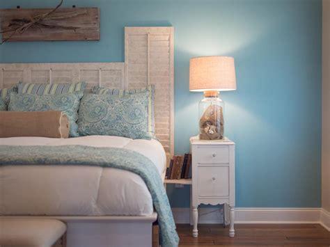 Diy Bedroom Sets Master Bedroom Pictures From Cabin 2013 Diy Network Cabin 2013 Diy